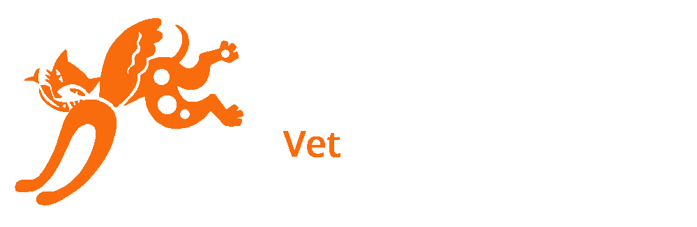 Stephen Terrace Veterinary Clinic
